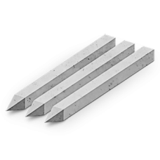 С120.35-13